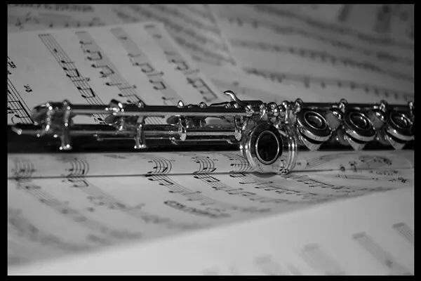شنیدن قطعات شش آهنگساز معاصر ایرانی