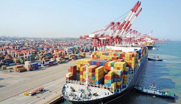 گشایش تازه برای صادرکنندگان